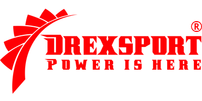 DREXSPORT power is here